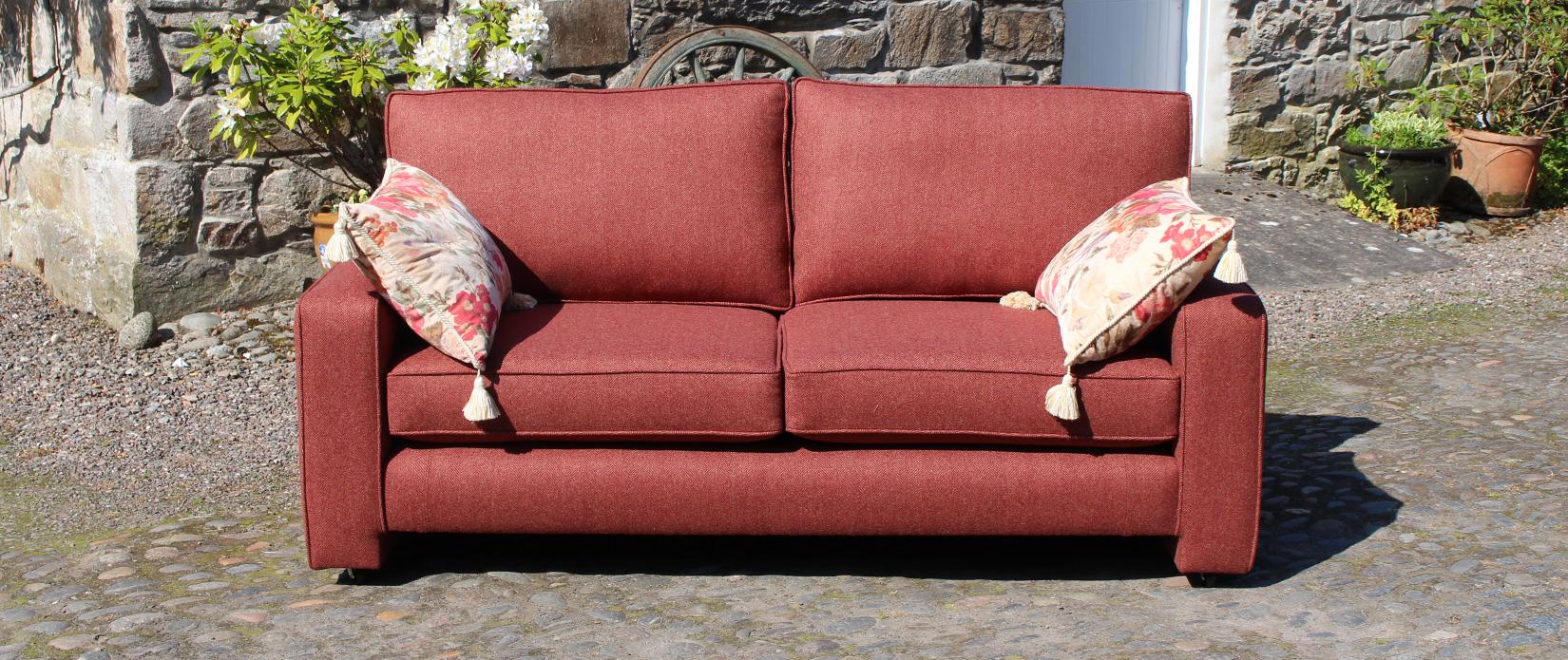 Country sofas home buckingham parisarafo Choice Image
