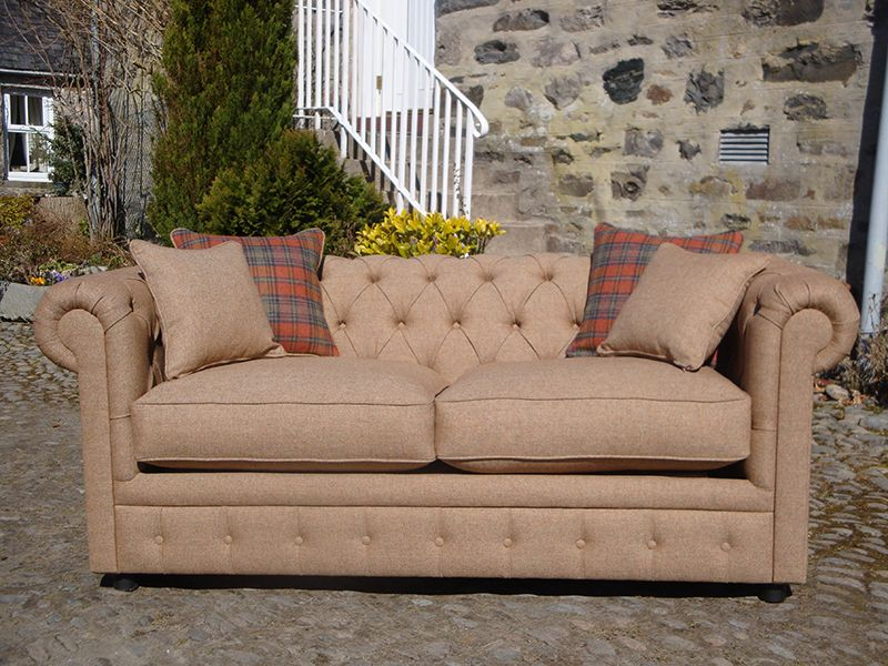 Country Sofas Options Amp Extras
